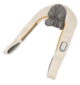 Medisana NM 860 Shiatsu-Nacken-Massagegerät